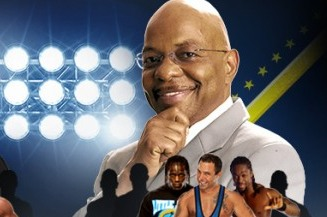 WWE WrestleMania 28: Who's Going to Be on Team Teddy?