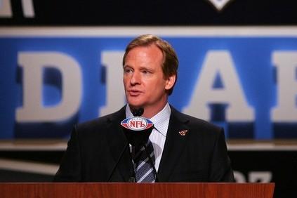 2012 NFL Mock Draft: Post Peyton Manning