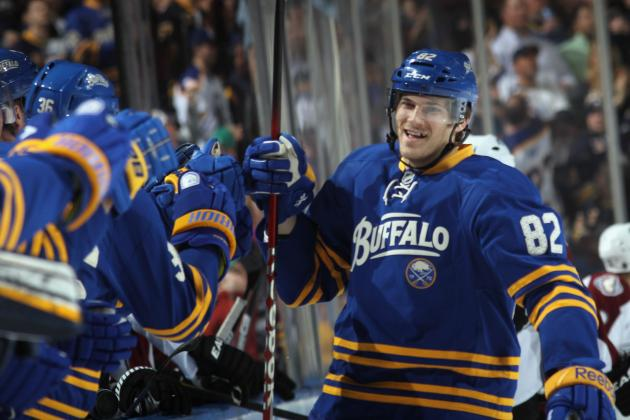 2012 NHL Playoffs: Bold Predictions for the Eastern Conference Playoff Race