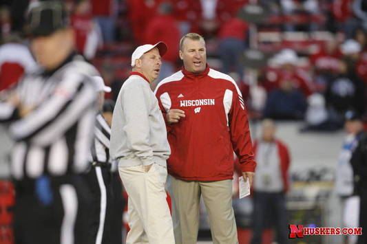 Nebraska Football 2012: 5 Bold Predictions for the Huskers' Second B1G Season