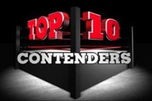 TNA Top 10 Contenders (Mar. 19): Fallout from Victory Road