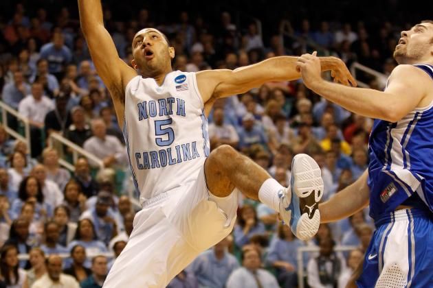 NCAA Tournament 2012: 10 Teams Primed to Win