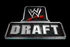 WWE: Who Should Switch Brands in the Annual Draft Lottery This Year?