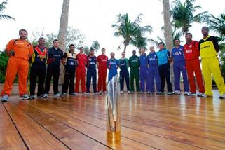Cricket: The ICC World T20 Qualifiers and Why It Is Important for the Sport
