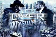WWE WrestleMania 28: Matches Carrying the Most Momentum