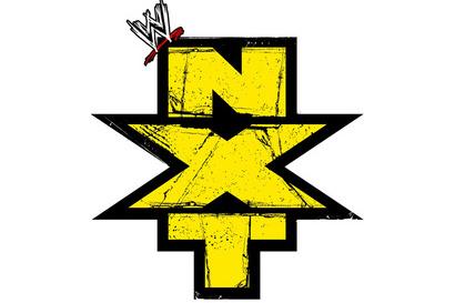 WWE NXT: 6 Reasons You Should Be Watching