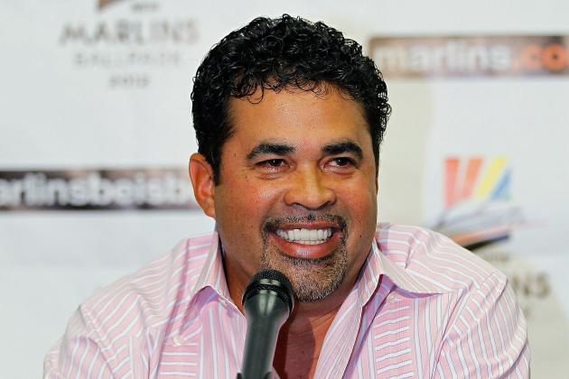 Ozzie Guillen: 5 Players You'd Love to See Have to Play for Him