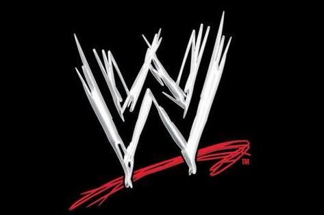 A Possible Storyline to Keep WWE Fans Interested After WrestleMania