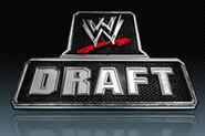 WWE Draft: Time for a Change