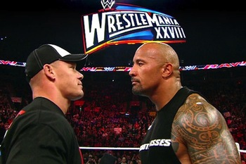 WWE Raw: 10 Things That Need to Happen on the WrestleMania 28 Go-Home Show