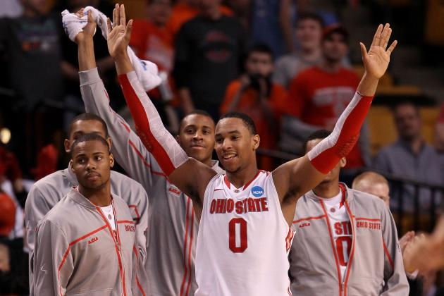 Elite 8 Predictions: Last-Minute Spread Picks You Can Bank on