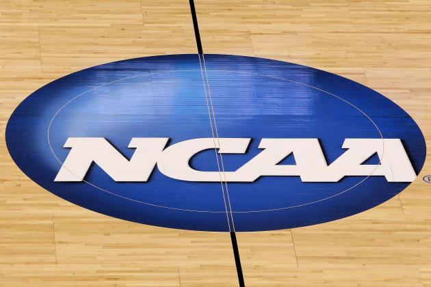 Elite 8 Bracket 2012: Latest Championship Odds for Every Team