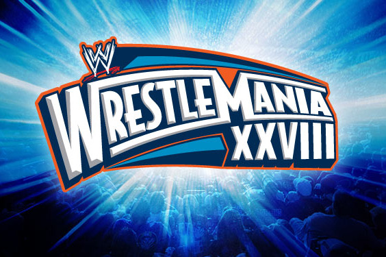 WWE WrestleMania 28: 20 Greatest Championship Matches in WrestleMania History