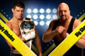 WWE WrestleMania 28: 5 Reasons Why Big Show Will Crush Cody Rhodes