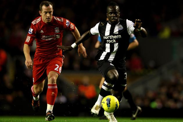 Newcastle vs. Liverpool: 10 Bold Predictions for Premier League Showdown