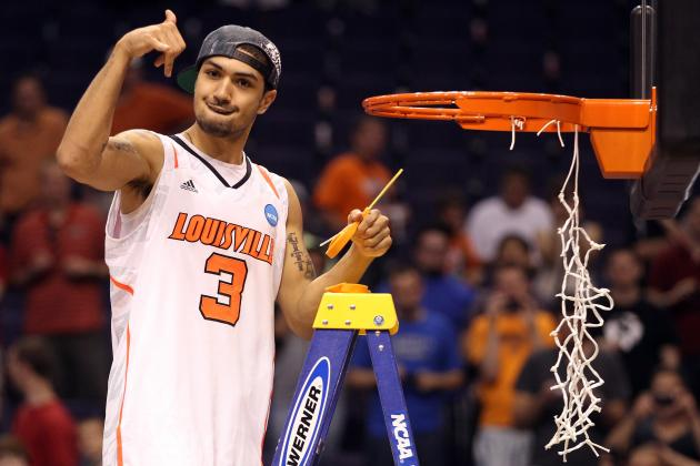 College Basketball: 50 Predictions for the 2012-13 Season and NCAA Tournament