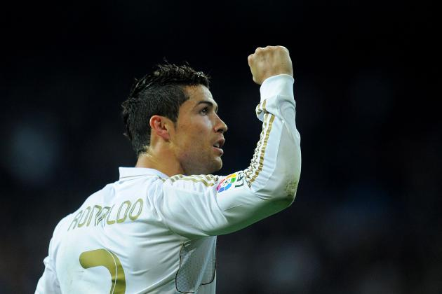 Real Madrid vs. Real Sociedad: Key Observations Live from the Bernabéu