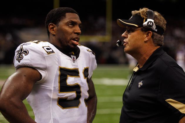Correcting the 5 Biggest Misconceptions About the New Orleans Saints