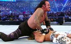 WWE Wrestlemania 28: 25 Greatest Matches in WrestleMania History