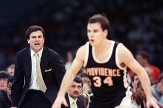 Final Four History: 12 Most Unlikely Final Four Teams Ever