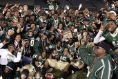 College Football 2012: 40 Best High Schools to Recruit From