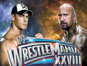 WWE WrestleMania 28: Predicting the Winners at the Event