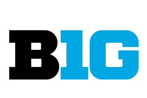 Big Ten Football Showdown: Forecasting the Biggest Non-Conference Games for 2012
