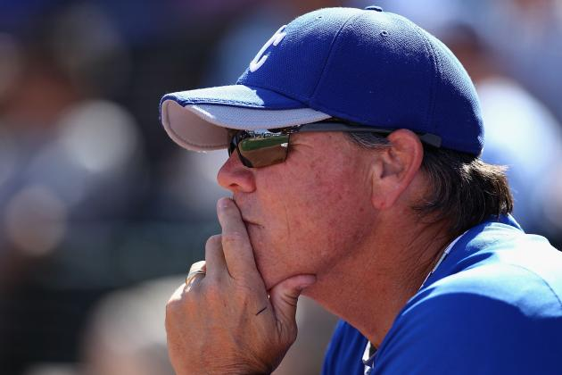 Kansas City Royals: 6 Things We Have Learned About KC This Spring