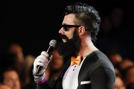 San Francisco Giants: Brian Wilson's 5 Most Outlandish Moments