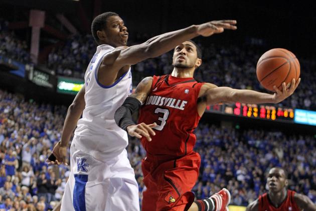Kentucky Basketball: 8 Predictions for Their Final Four Matchup