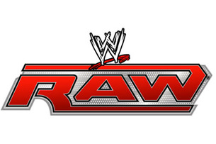 WWE Raw: Results and Analysis Before WrestleMania 28