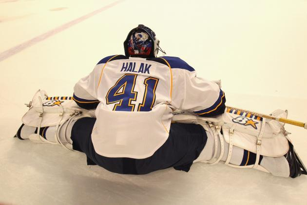 NHL Playoffs 2012 Predictions: 7 Players Who Will Matter Most