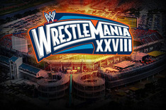 WWE WrestleMania 28: 10 Things You Need to Know About Team Teddy/Team Johnny