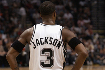 3 Reasons Stephen Jackson Is the Piece to Get San Antonio Spurs to NBA Finals