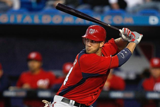 Fantasy Baseball 2012 Draft Tips: 5 Keys to Creating a Keeper League Dynasty