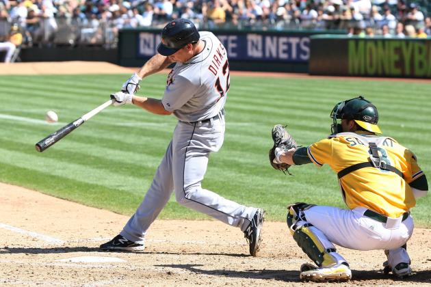 Detroit Tigers: Final Predictions for the Opening Day 25-Man Roster