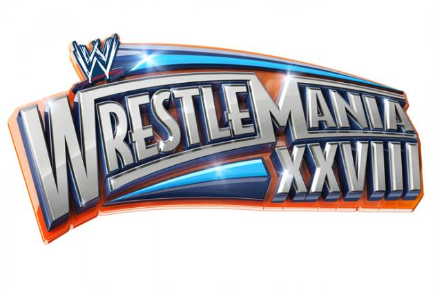 WWE WrestleMania 28: Predicting the Winners of Every Match