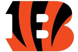 Cincinnati Bengals: 10 Bold Predictions for the 2012 Season