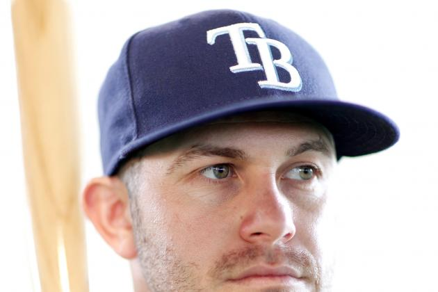 MLB Predictions 2012: Tampa Bay and Dark Horse Contenders for the World Series