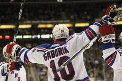 NHL Playoff Predictions: New York Rangers' Ideal Matchup in Every Round