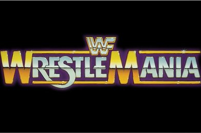 WrestleMania 28: The 5 Worst WrestleManias Ever