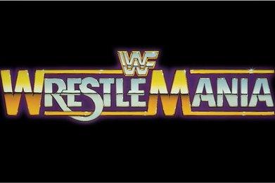 WrestleMania 28: The 5 Worst WrestleManias Ever