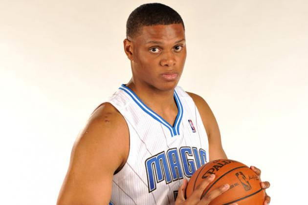 Orlando Magic: Power Ranking the Upside of the Young Blood on the Roster