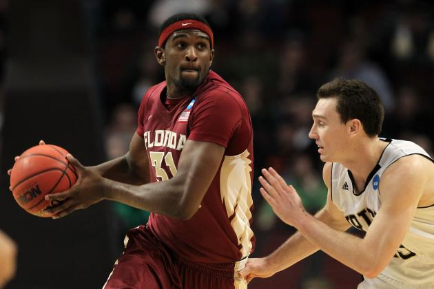NCAA Tournament: Predicting the Winner If Every Player Had Stayed in School