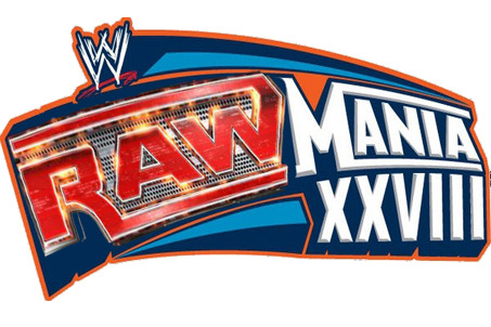 WrestleMania 28: The Top 6 Missed Opportunities for the WrestleMania Go-Home RAW