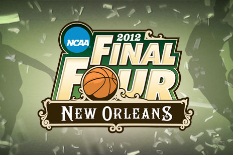 NCAA Tournament 2012 Schedule: 25 Bold Predictions for Final Weekend