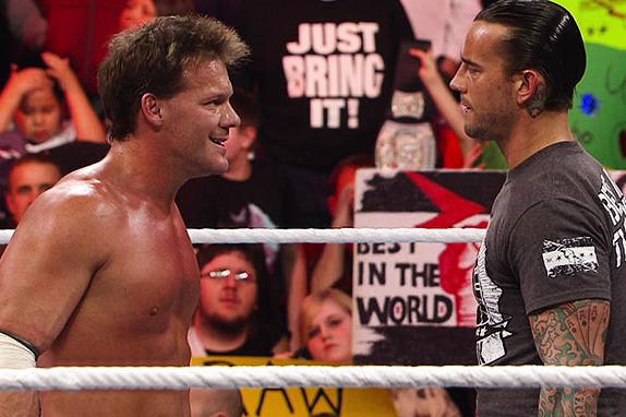 WrestleMania 28 Matches: 13 Storylines That Need to Be Addressed