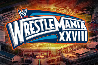 WrestleMania 28 Predictions: 4 Title Matches, Rock/Cena, Hell in a Cell and More