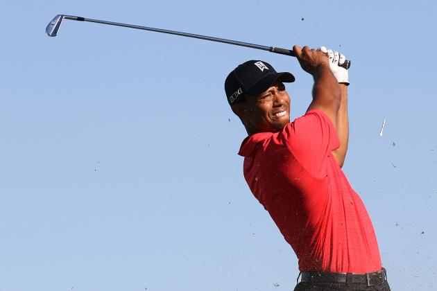 Masters 2012: 5 Bold Predictions for Tournament