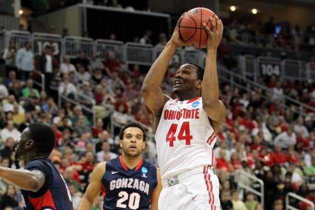 Final Four 2012: 8 Under-the-Radar Players Who Will Be Difference-Makers